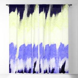 Design - 1959 Blackout Curtain