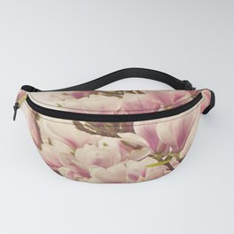 Oh Magnolia Fanny Pack