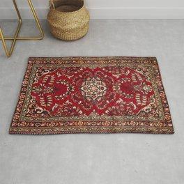 persian art carpet Rug