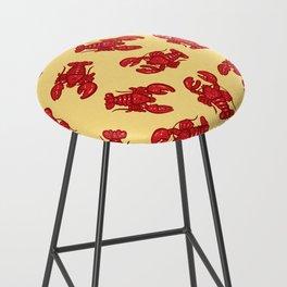 Baby Lobster Bar Stool