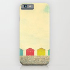 Beachfront Slim Case iPhone 6s
