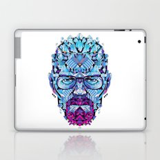 heseinberg Laptop & iPad Skin