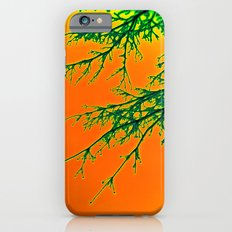 Into the Sun Slim Case iPhone 6s