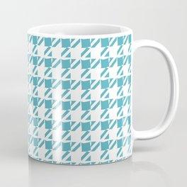 saw paisley Coffee Mug