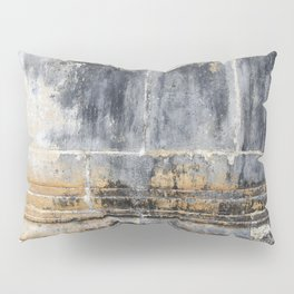 The Art of Weather Pillow Sham