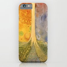 Eden Slim Case iPhone 6s