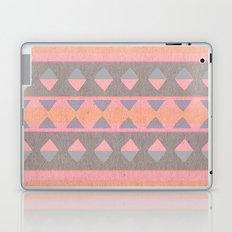 Montana Weave Laptop & iPad Skin