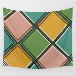 Go Go Wall Tapestry