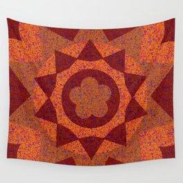 Geertruida Wall Tapestry