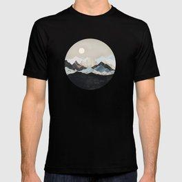 Silent Dusk T-shirt