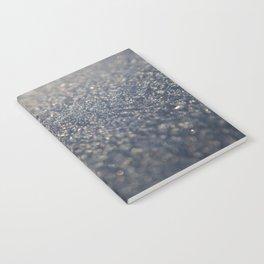 Jack Frost 2 Notebook