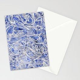 Herland Stationery Cards