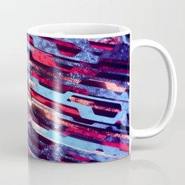paradigm shift (variant 2) Coffee Mug