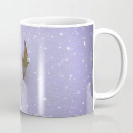 Time For Making Snow Angels Coffee Mug