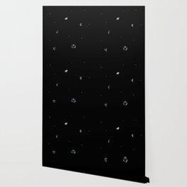Sky Treasury #1 Wallpaper