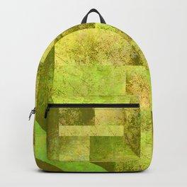 PeriDo-Re-Mi Backpack