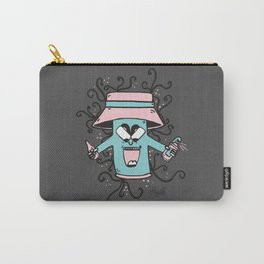 Crazy Can Carry-All Pouch