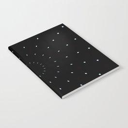 DYMUNZ Notebook