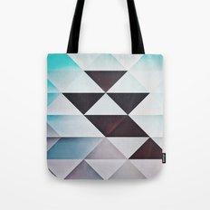 bydyce Tote Bag