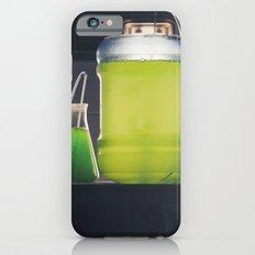 Titan Slim Case iPhone 6s