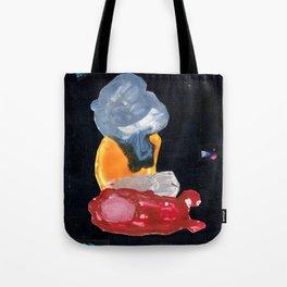 Usloaf Tote Bag