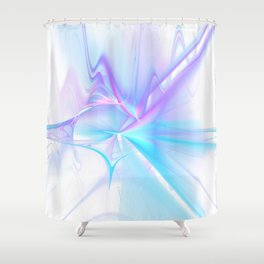 002 Shower Curtain