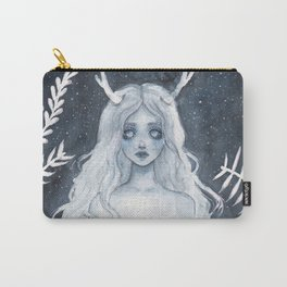 Lost spirit Carry-All Pouch