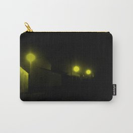 - lights - Carry-All Pouch