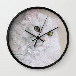 Mikey Wall Clock