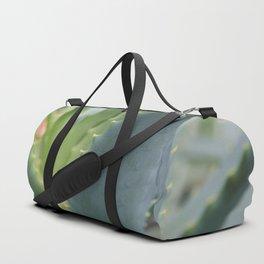 Aloe, it's me Duffle Bag
