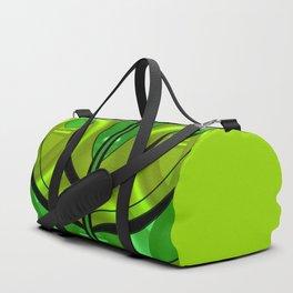 Tree 83 Duffle Bag
