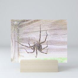 Mother Mini Art Print