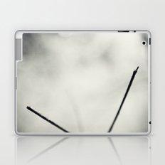 Singled Out Laptop & iPad Skin