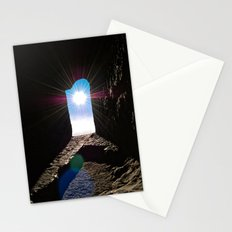 Roman Colosseum Stationery Cards