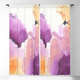 Amy Blackout Curtain