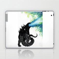 Urban Monster Laptop & iPad Skin