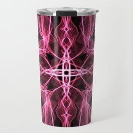 A study in pink 13 Travel Mug