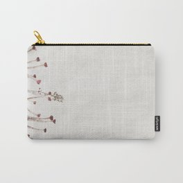 natureminimalism Carry-All Pouch
