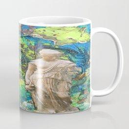 Empyrean Coffee Mug