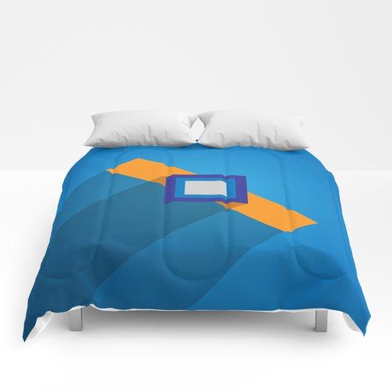 Diefro Comforters
