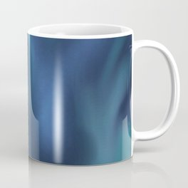 Mermaid Portrait Coffee Mug
