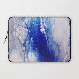 The Plunge Laptop Sleeve