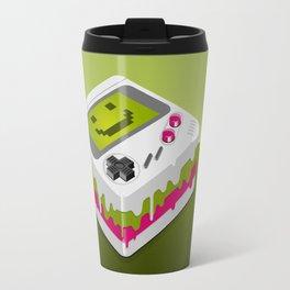 CakeBoy Travel Mug