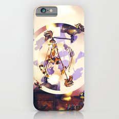 Roses Room iPhone 6s Slim Case