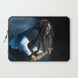 Korn Laptop Sleeve