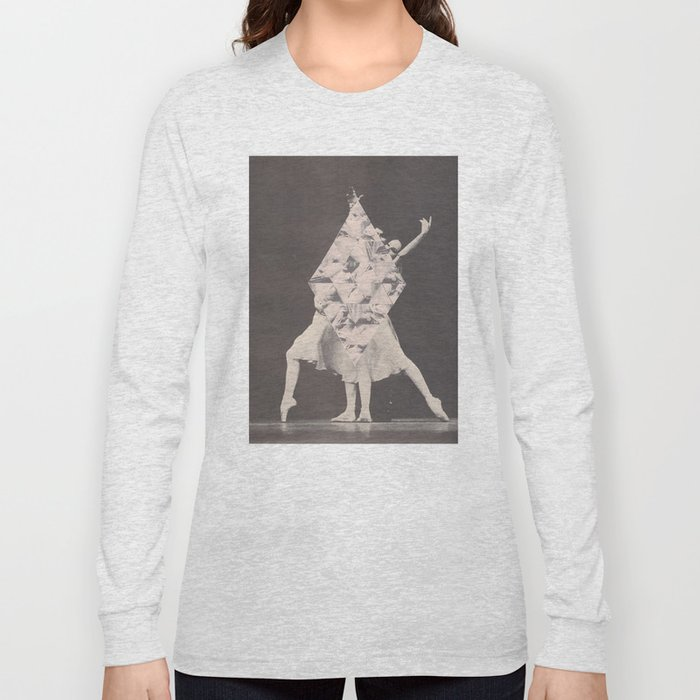 This Is Serious Long Sleeve T-shirt