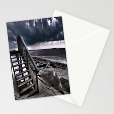 Can You Sea What I Sea Stationery Cards