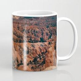 Canyon canyon Coffee Mug