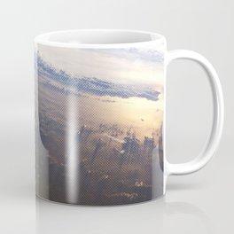 Best Cruise Coffee Mug