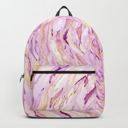 Pynk Backpack